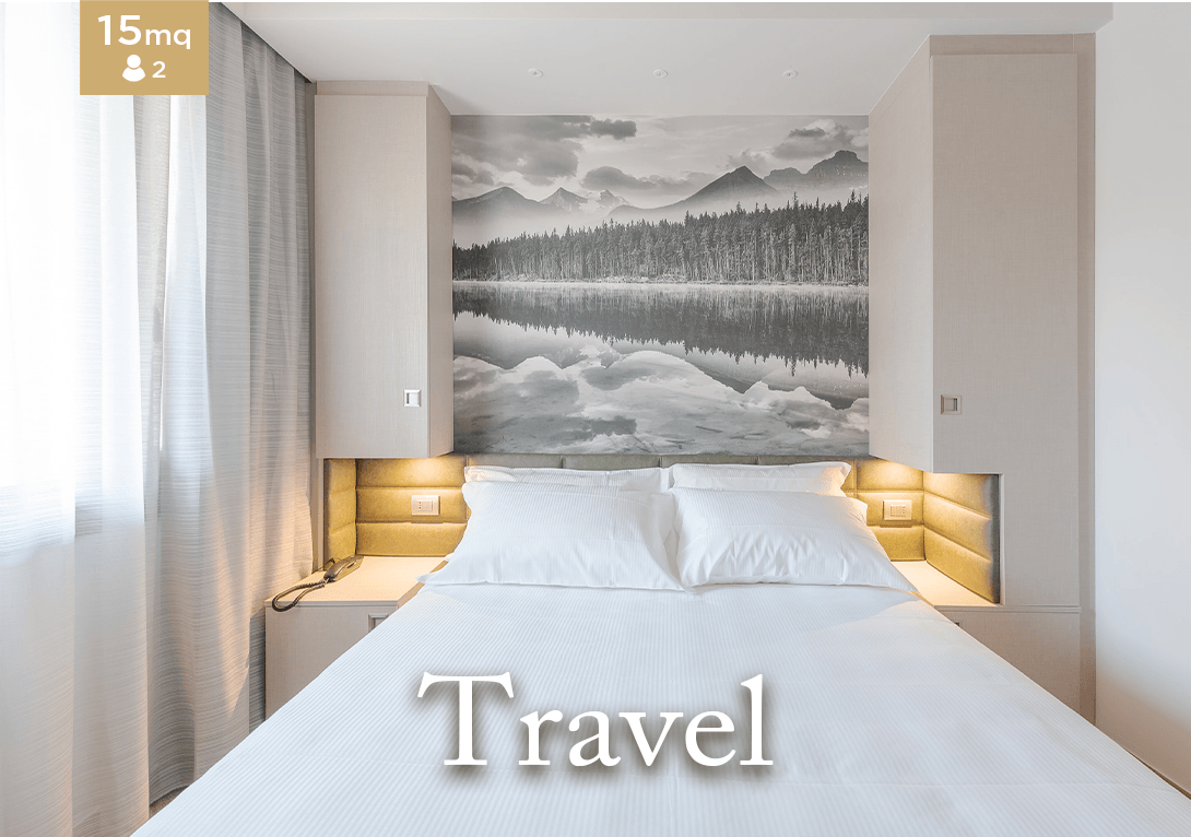 Horizon-Hotel-Spa-Varese-Camera-Travel